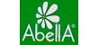 Abella®