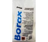 Proxim Tetraboritan sodný technický Borax 500 g - Při objednání toho výrobku nutno doložit živnostenský list