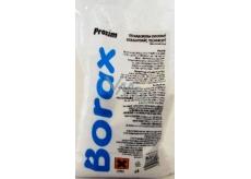 Proxim Tetraboritan sodný technický Borax 500 g - Pri objednaní toho výrobku nutné doložiť živnostenský list