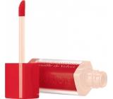 Bourjois Rouge Edition Souffle De Velvet rtěnka 02 Coquelic oh! 7,7 ml