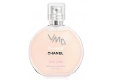 Chanel Chance Eau Vive Hair Mist Vlasové mlha 35 ml