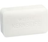 Kappus Marseille Blanc přírodní mýdlo na tělo i vlasy 250 g