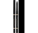 Max Factor Kohl Kajal Liner automatická tužka na oči 001 Black 5 g