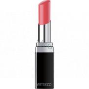 Artdeco Color Lip Shine Lipstick rúž 24 Shiny Coral 2,9 g