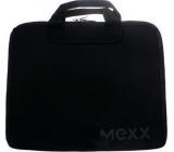 Mexx Black púzdro na notebook 38 x 31 x 2 cm 1 kus