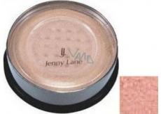 Jenny Lane sypký pudr č. 9 40 g