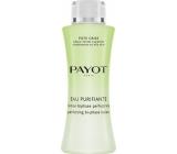 Payot Pate Grise Eau Purifiante zdokonalující dvoufázová pleťová voda 200 ml