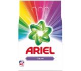 ARIEL 48dáv.3,6kg Color 8659
