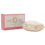 Panier des Sens Strapec Peelingové mydlo 150 g