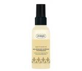 Ziaja Arganový olej dvojfázový vyhladzujúce kondicionér pre suché a poškodené vlasy v spreji 125 ml