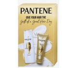Pantene Give Your Hair Repair šampón na vlasy 400 ml + balzam na vlasy 200 ml kozmetická sada