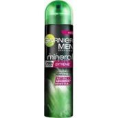 Garnier Men Mineral Extreme deodorant sprej pro muže 150 ml
