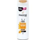 Pantene Pro-V Intensive Repair šampón, balzam a intenzívnej starostlivosti 3 v 1 225 ml