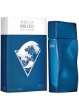 Kenzo Aqua Kenzo toaletná voda 50 ml