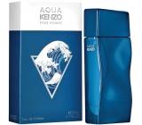 Kenzo Aqua Kenzo pour Homme toaletní voda 50 ml