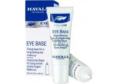 Mávala Eye Base báza pod očné tiene 10 ml