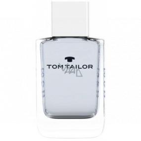 Tom Tailor Man toaletná voda pre mužov 50 ml Tester