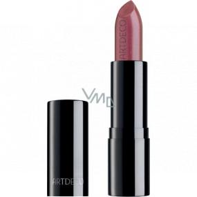 Artdeco Metallic Lip Jewels Lipstick rúž 22 Starstruck 3,5 g