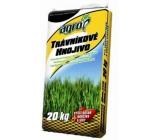 Agro Trávníkové hnojivo pytel 20 kg
