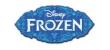 Disney® Frozen