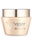 Vichy Neovadiol GF PNM R15 Compensating Complex Remodelačný denný krém pre normálnu až zmiešanú pleť 50 ml