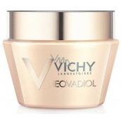 Vichy Neovadiol GF PNM R15 Compensating Complex Remodelační denní krém pro normální až smíšenou pleť 50 ml