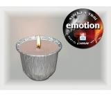 Lima Ozona Emotion vonná sviečka 115 g