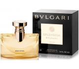 Bvlgari Splendida Iris d Or parfémovaná voda pro ženy 30 ml