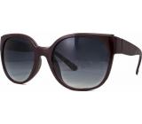 Nae New Age Sluneční brýle A-Z17229B