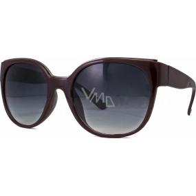 Nae New Age Slnečné okuliare A-Z17229B