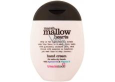 Treaclemoon Marshmallow heaven krém na ruky 75ml 3325