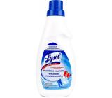 Lysol Svieža vôňa dezinfekcia na bielizeň 720 ml