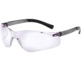 Relax Wake Slnečné okuliare R5415A