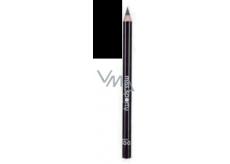 Miss Sporty Eye Pencil tužka na oči 001 1,5 g