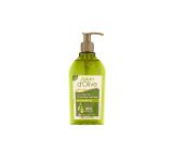 Dalan d Olive Oil Therapy s olivovým olejom tekuté mydlo dávkovač 300 ml