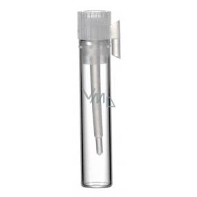 Yves Saint Laurent Opium Black toaletná voda pre ženy 1 ml odstrek