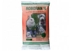 Roboran H vitamíny pre mačky, psy, králiky 250 g