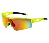 Relax Quadra Sport Sluneční brýle R5396D