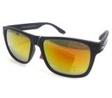 Slnečné okuliare Z 106 BP