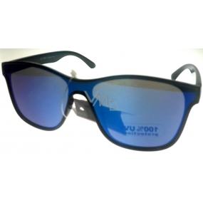 Nae New Age Sluneční brýle Z231BP