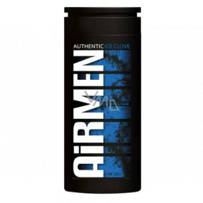 Authentic Airmen Ice Clove 2v1 sprchový gél a šampón pre mužov 400 ml