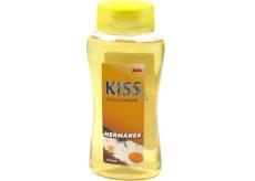 Mika Kiss Harmanček šampón na vlasy 500 ml