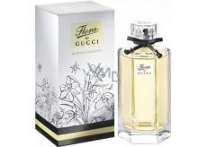 Gucci Flora by Gucci Glorious Mandarin toaletní voda pro ženy 50 ml