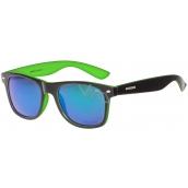 Relax Chau Sluneční brýle R2284C