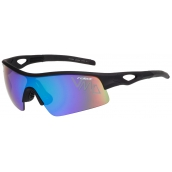Relax Quadra Šport Slnečné okuliare R5396A