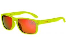 Relax Melit Sluneční brýle R3067ER2