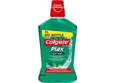 Colgate úst.v.Plax Multi Protect.Soft Mint 1000ml 8698