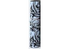 Albi Original Flakón na parfém Neutral 5 ml