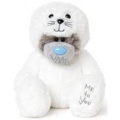Me to You Medvídek Tuleň 17 cm