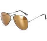 Nae New Age Slnečné okuliare AZ Icons 1170B